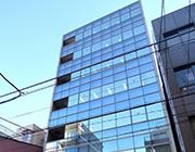 第一住建グループの支店。東京支店