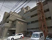 第一住建グループの支店。名東営業所