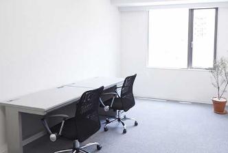 第一住建グループのコワーキングスペースで提供している施設 レンタルオフィス