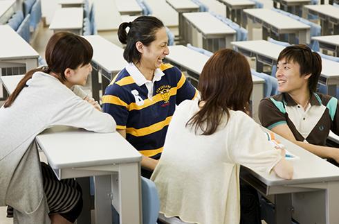 関西学生マンションセンターは進学での一人暮らしを応援します。